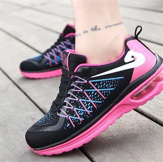 2016夏季网鞋男士网面透气运动鞋耐磨户外旅游休闲鞋男气垫跑步鞋